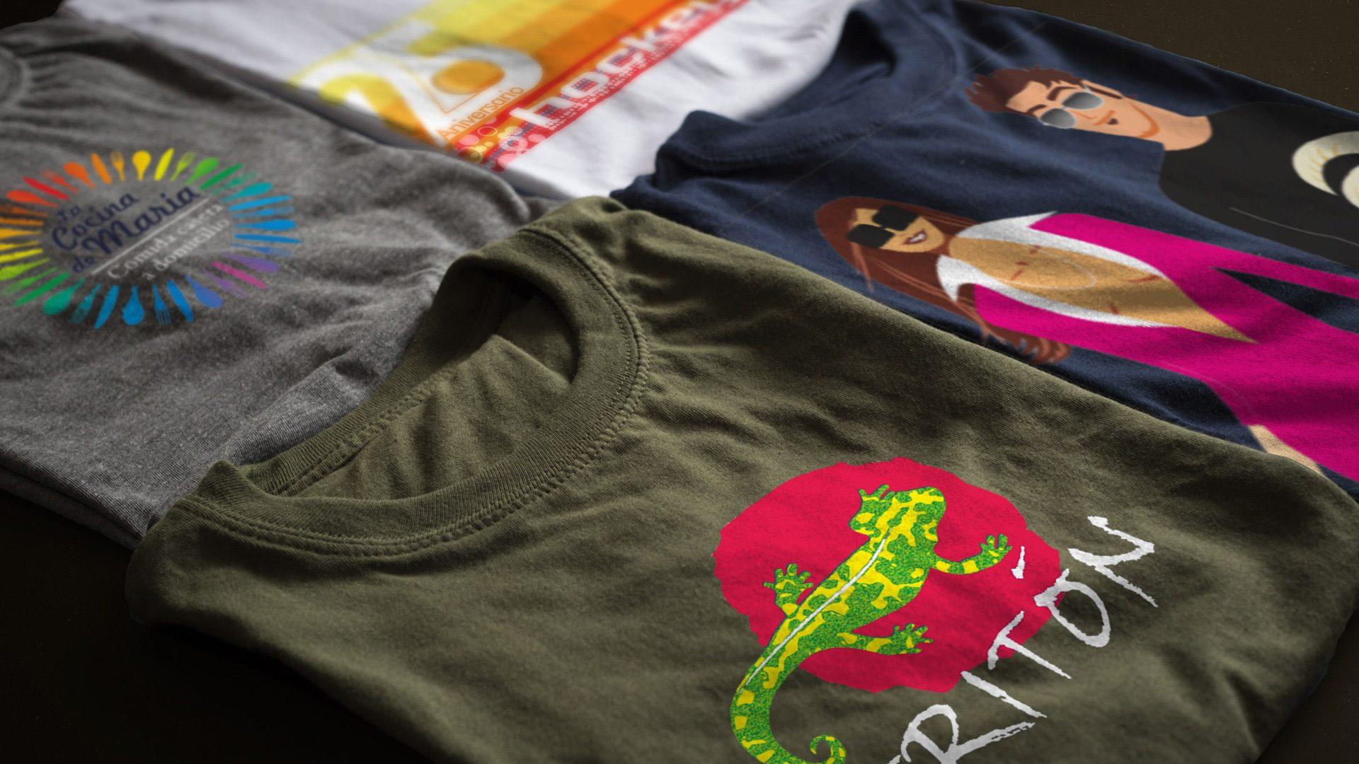 camisetas-disenos-variados-principal