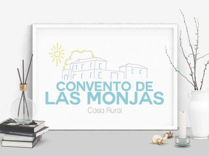 convento-de-las-monjas-principal
