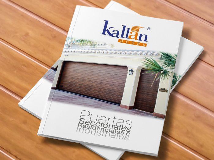 kallan-doors-principal
