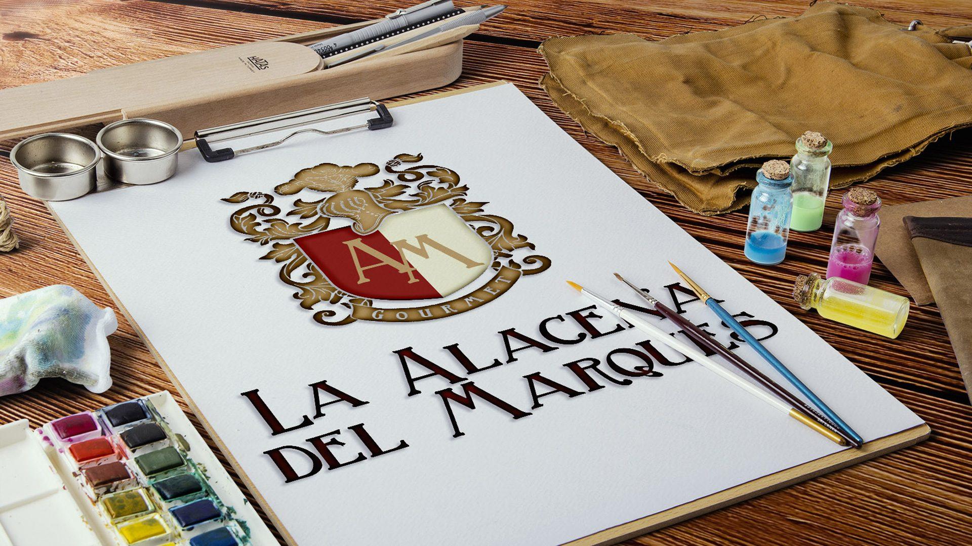 La Alacena del Marqués