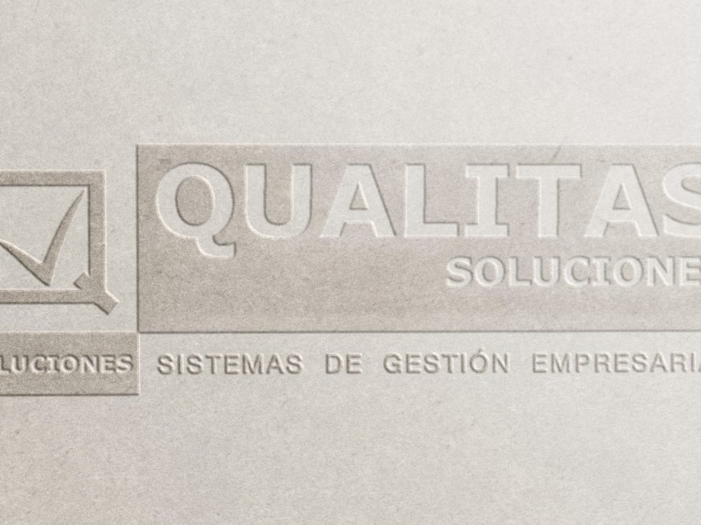 Qualitas Manolo Guerrero